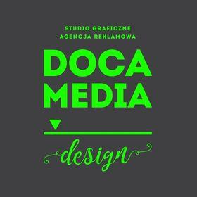 Doca Media Design