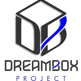 DreamBox Shop