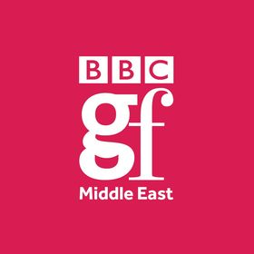 bbc good food middle east bbcgoodfoodme on pinterest bbc good food middle east