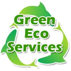 Green Eco Services