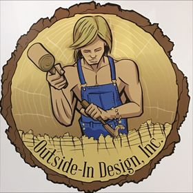 Outside-In Design Inc.