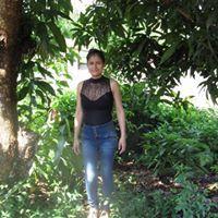 Jasmin Marín
