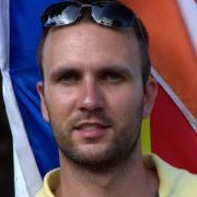 Matej Smekal