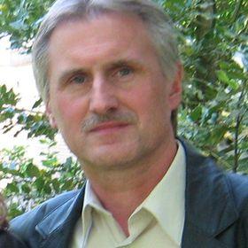 Michael Scherbaum