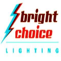 Bright Choice Lighting