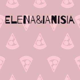 Elena897&Ianisia205