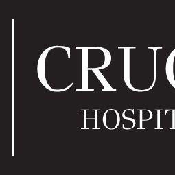 Crucial Hospitality
