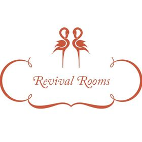 Revival Rooms