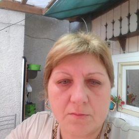 Elena Moreanu