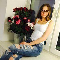 Svetlanka Morozova