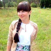Natalia Grodzicka
