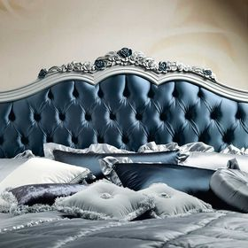 TRIAS, luxusný nábytok