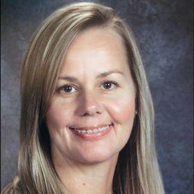 Stephanie Althouse