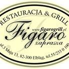 Figaro Grill