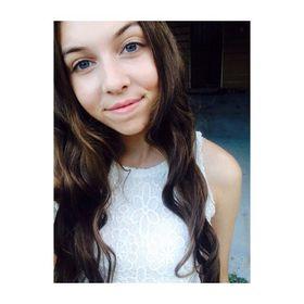 Tayla Sidwell