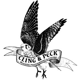 Cling & Peck