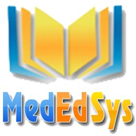 Medical Education Systems