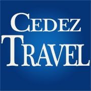 Cedez Travel