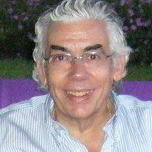 José Belo