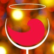 Creative Wine