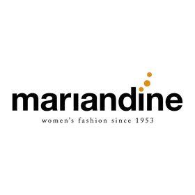 Mariandine Fashion