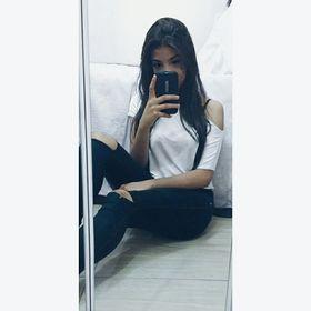 Keiila Amorim