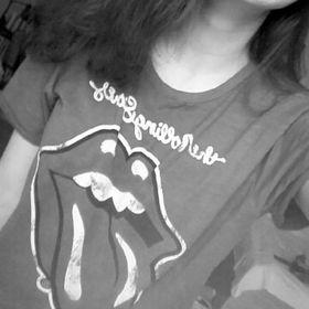 Fruzsi Kiss