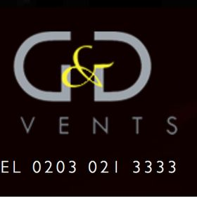 G&D Events
