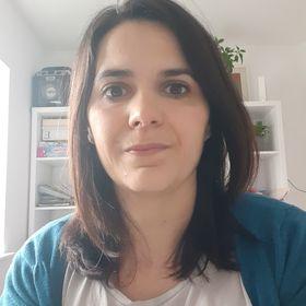 Valentina Pozzi