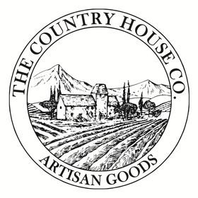 The Country House (CountryHouseLtd) – Profile | Pinterest
