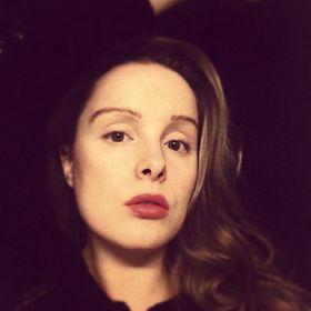 Anni-Sofia Kiiski