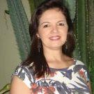 Christianne Rocha Leal