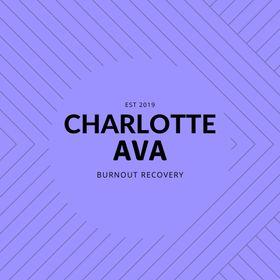 Charlotte Ava | Wellness