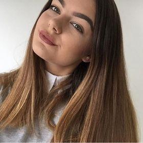 Emily Clare