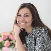 Tatyana Gagauz