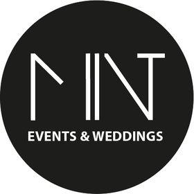 MINT Events & Communication