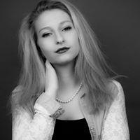 Anna Herz