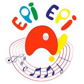 EpiepiA Musica Infantil