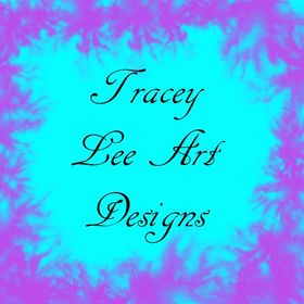 Tracey Lee Art Designs