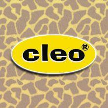 Cleo Pet