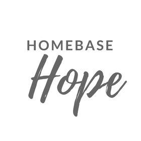 Homebase Hope - Autism Empowerment