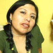 H Antonieta Ch Soto