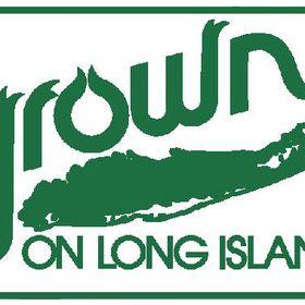 Long Island Bureau.Long Island Farm Bureau Lifarmbureau On Pinterest