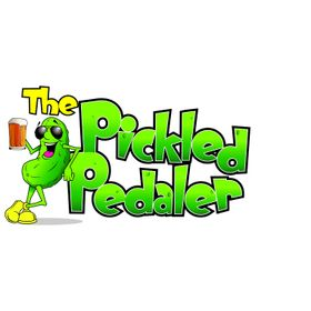 The Pickled Pedaler Inc.