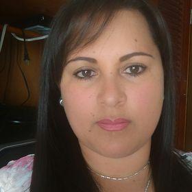Yilda Maritza