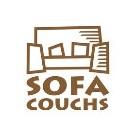 Sofacouchs