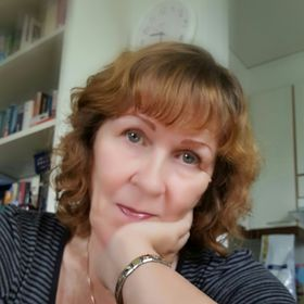 Laila Kiviniemi