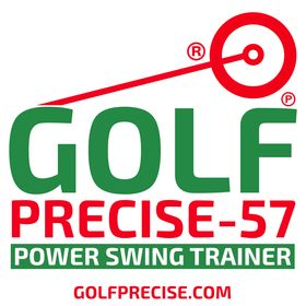golftrainingaids
