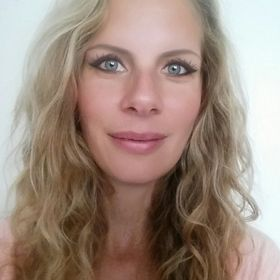 Angela Stumpf