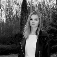 Emma Chombaert